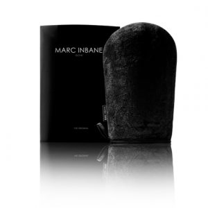 marc inbane beauty huis